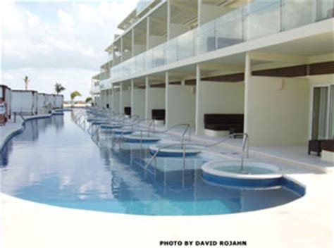 azul sensatori premium section azul sensatori premium section 28 images all inclusive