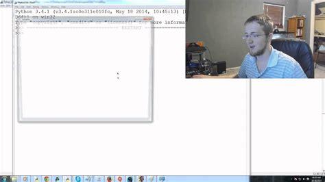 python tutorial in hindi pdf pygame python game development tutorial 98 zoom