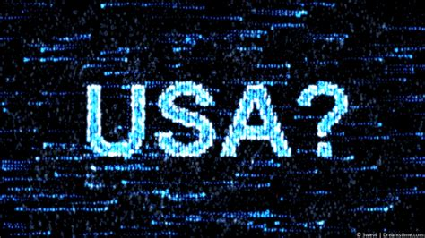 best vpn usa 5 best vpn services for the usa to keep you safe in