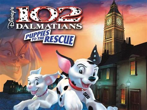102 dalmatians puppies to the rescue free download 171 igggames