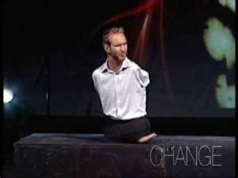 nick vujicic biography youtube nick vujicic fully living for jesus christ part 2