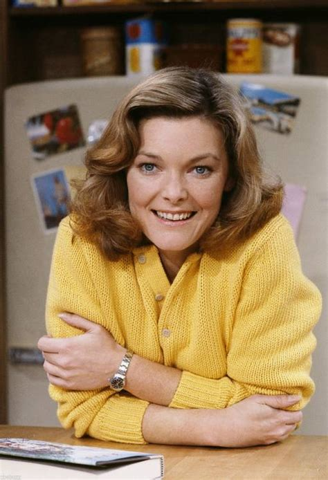 jane curtain jane curtin sitcoms online photo galleries