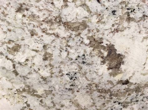 Arctic white granite details projects amp slabs classic marble amp stone hoagland indiana