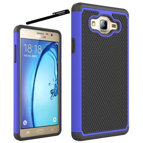 10 best cases for samsung galaxy on7 pro