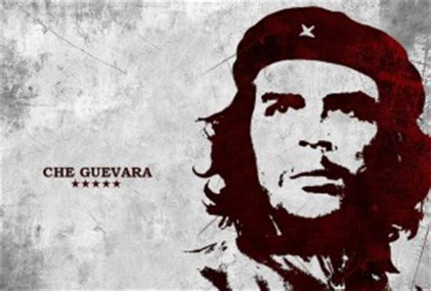 ernesto che guevara biography in spanish ernesto guevara quotes quotesgram