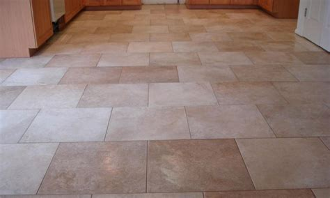 ceramic or porcelain tile for kitchen floor tiles