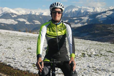 Erster Satz Anschreiben Chat Guide Kollektion Cycling Adventures