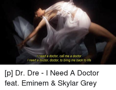 I Need A Doctor Meme - i need a doctor meme 28 images need a hug i need a