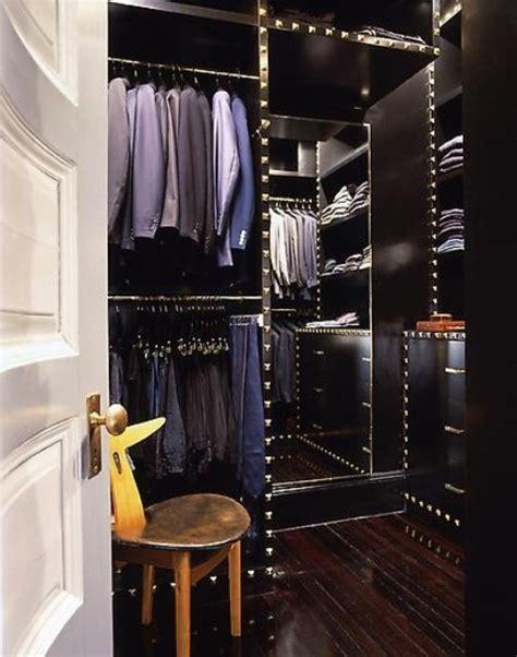 mens closet men s walk in closet design ideas