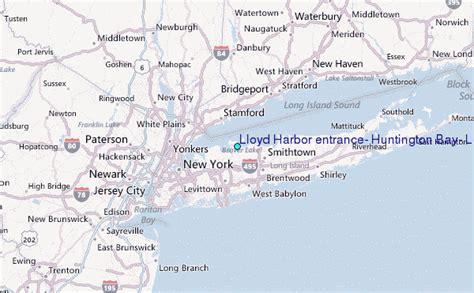 section 8 long island ny image gallery huntington new york map