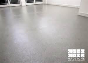 epoxy flooring epoxy flooring rhode island