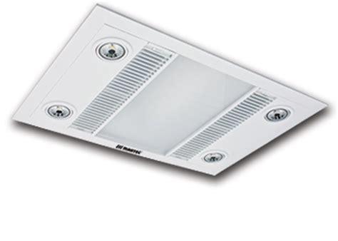 hd wallpapers wiring diagram for heller ceiling fan lpp