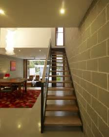 Modern small house interiors compact house designs smart home