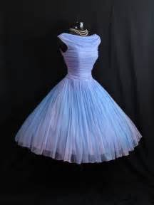 50s style prom dresses uk formal dresses