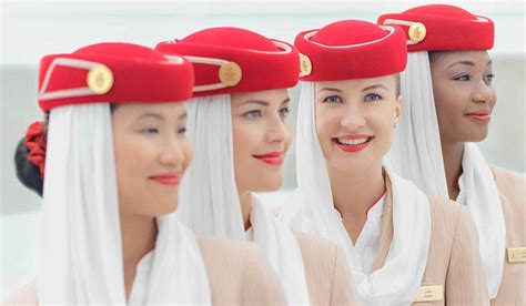 Emirates Cabin Crew Process by How To Apply For Emirates Flight Attendant A Luxury