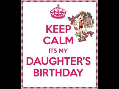 happy birthday love mp3 download 3 23 mb free love daughter ecards mp3 mp3 latest songs