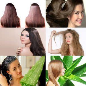 cara catok rambut agar awet lurus 28 cara merawat rambut agar lurus dan mudah diatur supaya