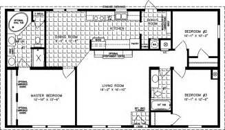 1200 square foot floor plans houseplanshut trend home 1200 sq ft cabin myideasbedroom com