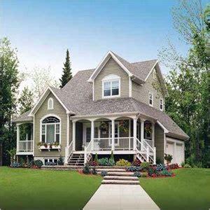 india futura futura futura pune kothrudsellrent property house and