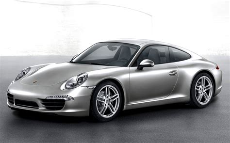 porsche cars india porsche cars in india prices models images offers 2017