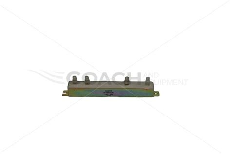 resistor 76 62019 00 part air conditioning miscellaneous