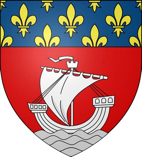 french 75 png an alternate french capital in the 1600s alternate