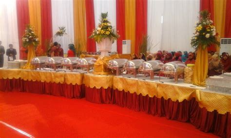 paket catering ramadhan  catering murah jakarta