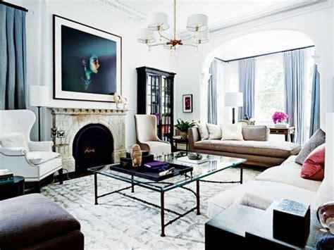 family home decor family friendly home decor vogue cococozy