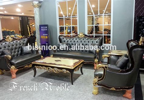 High End Leather Living Room Sets Bisini High End And Leather Sofa Set Royal Living