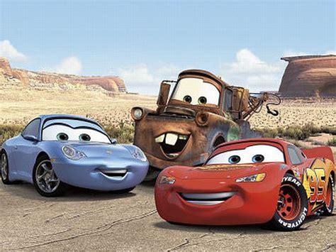 film cu cars 3 carz craze cars the movie