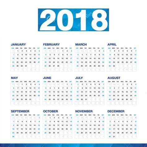 Kalender 2018 In Excel Kalender 2017 Veckor Ausdrucken Ferien Feiertage Excel