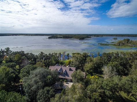 houses for sale in clermont florida homes for sale in clermont fl