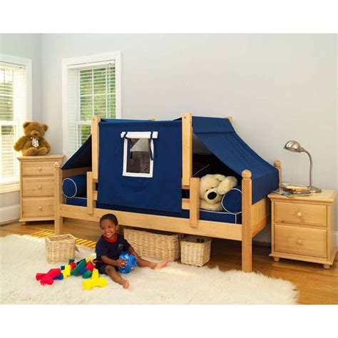 tent for twin bed maxtrix kids twin daybed toddler bed with top tent yo