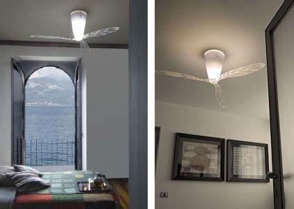 luceplan ventilatori da soffitto ventilatore da soffitto luceplan