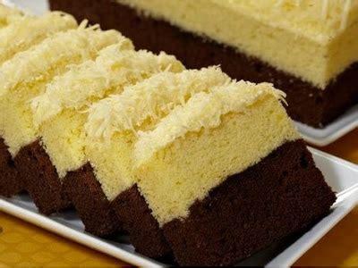 resep brownies kukus coklat tabur keju blogresep com resep kue brownies coklat keju panggang amanda spesial