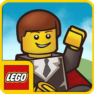Where Can I Buy Lego Store Gift Cards - lego 174 juniors create cruise android apps on google play