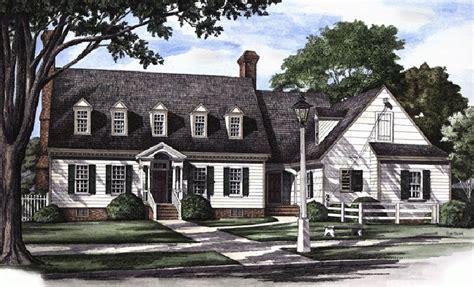 william poole designs william e poole designs appomattox