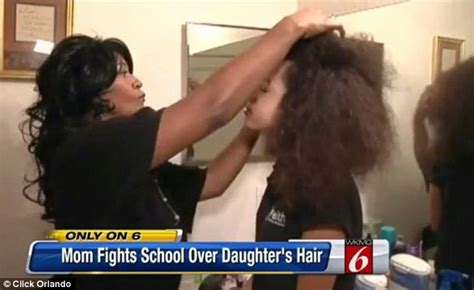 easy hairstyles for school for 12 year olds florida threatened with expulsion afro hair
