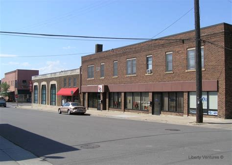 downtown mankato rent apartment  commercial space  lease