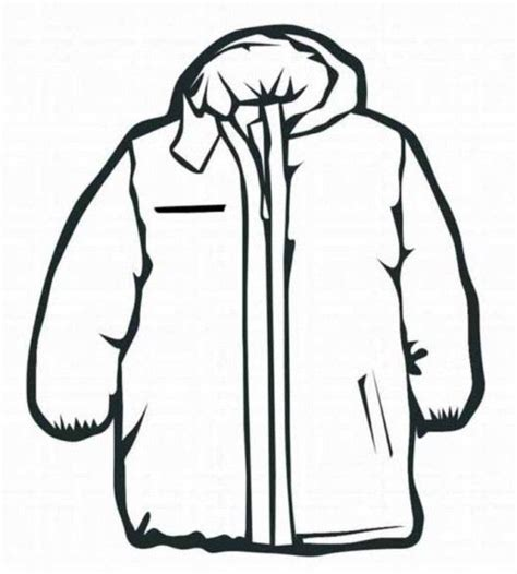 coloring pages of winter coats 286 best invierno images on pinterest winter fingerless