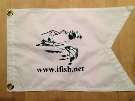ifish salty dogs ifish salty flag mockup page 2 www ifish net