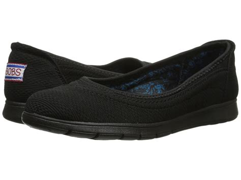 Skechers Bobs by Bobs From Skechers Pureflex At Zappos