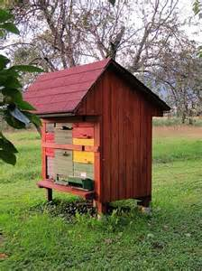 bee house plans the slovenian beehive arrives in the us keeping backyard bees