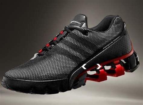 Sepatu Nike Porche Black adidas porsche design adidas for