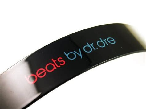 Beats Pro Detox Headband Replacement by Replacement Black Top Headband Fr Beats By Dr Dre Studio