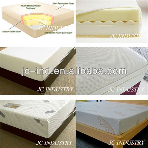 memory foam hospital beds for sale buy hospital beds for