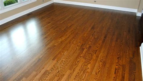 Maple Floor Stain Colors Shapeyourminds Com