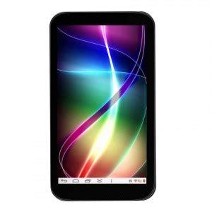 Tablet Mito 700 Ribu daftar harga tablet android dibawah 700 ribu 2018
