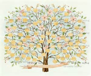 blank family tree template free printable blank family tree template 31 free word pdf documents
