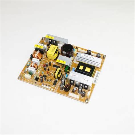 Pcb Ac Samsung samsung bn44 00192b pcb power supply mk32p3 dyrel ac dc